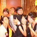 恭喜校長~賀喜夫人 Wedding!!