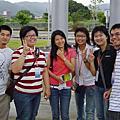 2007 ADOC ICT Elite Camp