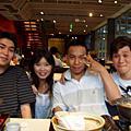 2008.05.25國中同學會
