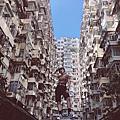 [旅遊]香港hong kong