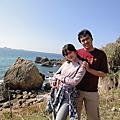 2011.02.06_壽山散步行