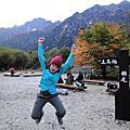 2012.10.11_涸澤穗高連峰