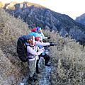 2011.01.09_雪山戲雪 part3