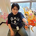 2011.02.17_元宵節之聲敗名裂兔燈籠