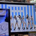 2011.04.13_少女時代攻占光華商場
