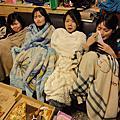 2010.12.25_三宅一猴成團
