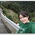 2010.11.20_桶後溪