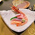 翼 日式料理