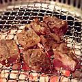 中壢嗜燒肉和牛專賣店