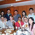 20070803.TIGP Party