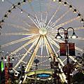 20080717-0802_NiagaraFalls