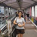99.6.18-6.21香港行-DAY-3