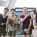 99.6.18-6.21香港行-DAY-2