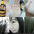 Dr's Formula 新升級髮根強化洗髮精(潤澤感)