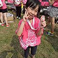 2014 Hello Kitty Run