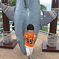 2011-8花蓮遠雄海洋公園