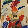 kids gallery