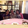 家庭日~2012台南看爸爸