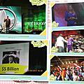 2012新加坡風雲盛會(Singapore Extravaganza)0517_21