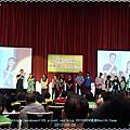 1)20120926健康Health Camp