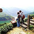 20120505-石碇.平溪