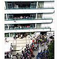 20150429-香港