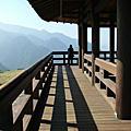 2004-10月花蓮之旅