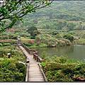 臺灣國家公園風景