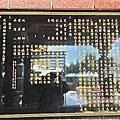 公共藝術---桃園市