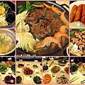 韓味煮藝*韓國烤肉。美食百匯