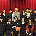 2011-12-21龍男演講
