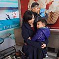 台北媽寶聚(102年12月)