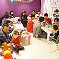 2014媽寶聚(2月)
