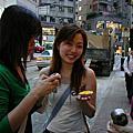 香港 May 2006