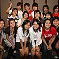 Jump Singapore