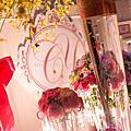 晶宴會館-板橋(春日玫瑰花漾派對)