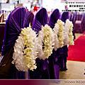 永久活魚海鮮-竹北(紫色華麗璀璨)
