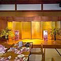 北投文物館(和)日式婚禮