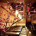 2012 山本堂日式拉麵館設計案