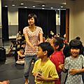 2012-0722親子玩藝-繞著地球跑「各地節慶大不同」