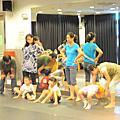 2012-0818親子玩藝-「環遊世界:美國的即興舞蹈」