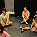 2012-0825親子玩藝-「環遊世界:美國的即興舞蹈」