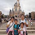 20160712東京迪士尼