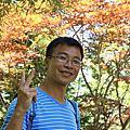 20160724ひがしかぐら森林公園キャンプ場、旭山動物園、成吉思汗 大黒屋 五丁目支店、旭川市區