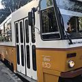 布達佩斯M1線