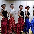 2014-05-03 社教館演出