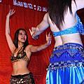 ART律動~英國領事館魅力演出20071212