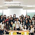 105學年第一學期_期初大會