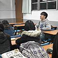 20131218社課