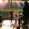 102學年文藻完全搖滾WENZAO FULL ROCK